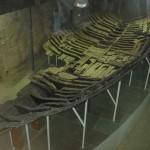 Kyrenia Ship Museum